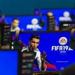 eSports: DFL kündigt Einstieg in die Virtual Bundesliga an