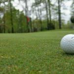 Ryder Cup-Finale – Europäische Golfer triumphieren über US-Stars