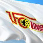 Union Berlin schlägt komplette Neugestaltung des deutschen Profifußballs vor