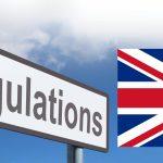 UK Gamling Commission: Strengere Regeln für Online Casino Anbieter