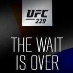 UFC 229 Recap: Khabib vs. Conor McGregor – Ein Krieg mit vielen Schauplätzen