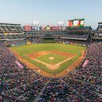 US-Profisport: Sportwetten könnten Umsatz um 1,7 Milliarden Dollar steigern