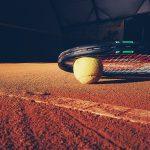 Wettbetrug und Spielmanipulation: Ukrainische Tennis-Zwillinge lebenslang gesperrt