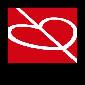DFL-Stiftung