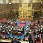 Englische Kirche will Auswirkungen des Gambling Act untersuchen lassen