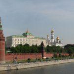 Glücksspiel: Russische Zensurbehörde will gegen Google vorgehen