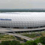 FC Bayern München: Die Ära Hoeneß geht zu Ende