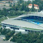 Fußball: Deutschland besiegt Russland mit 3:0