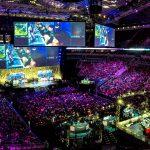 eSports: Prominente, Sportler und Unternehmer investieren in den neuen Markt