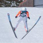 Heute startet der Skisprung-Weltcup in die neue Saison