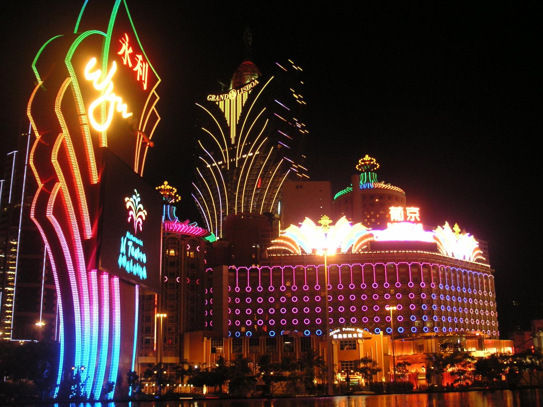 Best mobile casino online canada