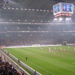 Deutschlands Abschied aus der Nations League