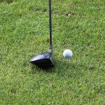 Golf: Phil Mickelson siegt im Millionenspiel gegen Tiger Woods
