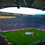 Bayern München schlägt mit 5:1-Kantersieg in der Champions League zurück