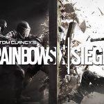 Zensur bei Ubisoft Rainbow Six Siege – Worum geht es?