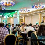 Poker: Unibet Open Dublin Main Event 2018 hat einen neuen Sieger gefunden