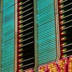 Glücksspiel-Behörde in Großbritannien verhängt Strafen in Höhe von 14 Mio. Pfund gegen Online-Casinos
