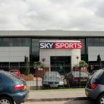 Großbritannien: Sky Sports will Glücksspiel-Werbung freiwillig reduzieren