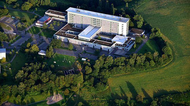 Universität Trier