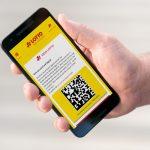 ZEAL Network plant Übernahme von Lotto24