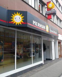 Merkur_Spielothek