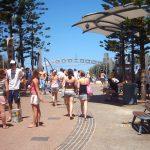 Kein Alkohol, kein Glücksspiel: Hare Krishna Teenager in Australien