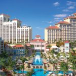Caribbean Poker Party Recap: 10K-High Roller und Main Event haben einen Sieger gefunden