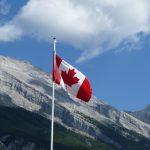 Sportwetten: Neue Regelungen in Kanada?