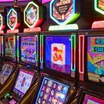 Neue Spielverordnung: Wird es Änderungen an Spielautomaten in Deutschland geben?