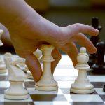 Schach-Projekt an Grundschulen soll die kognitive Entwicklung fördern