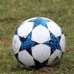 Der FC Bayern und die Superliga: Football-Leaks geht in die nächste Runde