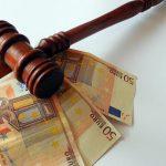 Niederlande: Anbieter von Online-Glücksspielen mit Geldstrafe belegt