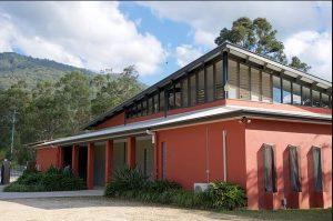 Hare Krishna Schule Australien