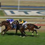 Australien führt Register zum Selbstausschluss von Glücksspielern ein