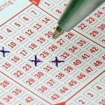 Irland: Keine Bedrohung der staatlichen Lotterie durch Online-Anbieter