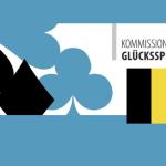 Belgien: Ausschluss vom Glücksspiel durch Dritte möglich