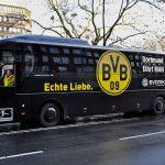 BVB-Bomber Sergej W. zu 14 Jahren Haft verurteilt