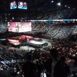 eSport1: erster deutschsprachiger TV Sender für 24/7 eSport