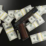 Maltesische Glücksspielbehörde und italienische Polizei kämpfen gegen die Mafia