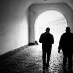 Geldwäsche in Österreich: Die Mafia und die Online-Wetten