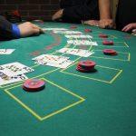 Kanadischer Abgeordneter verliert Millionen beim Glücksspiel