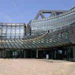 NRW: Ende des Online-Casino Verbots wegen Westspiel-Privatisierung?