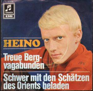 Heino 1968