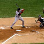 MGM-Casinos werden Premium-Sponsor im US-Baseball