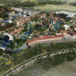 Früherer Disney-Vizepräsident plant milliardenschweres Casino Resort in Spanien