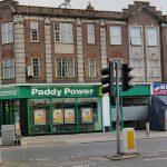 Opfer von Spielsüchtigen verklagen Paddy Power und William Hill auf 1,5 Millionen Pfund