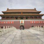 China verbannt Fortnite und Co. wegen ethischer Verfehlungen