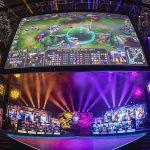 Bundesregierung beschränkt eSports auf Spiele mit Sportbezug