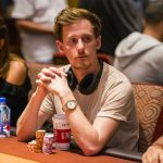 Pokerspieler will 30 Tage in totaler Isolation verbringen, um 100.000 Dollar zu gewinnen