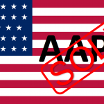 888 Holdings kauft All American Poker Network für 28 Millionen US Dollar
